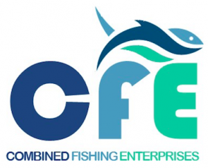 Combined Fishing Enterprises
